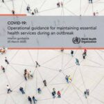 WHO-2019-nCoV-essential_health_services-2020.1-eng